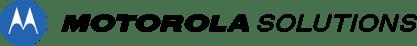 Motorola logo_mv (002)