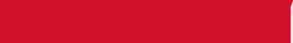 identiv-logo