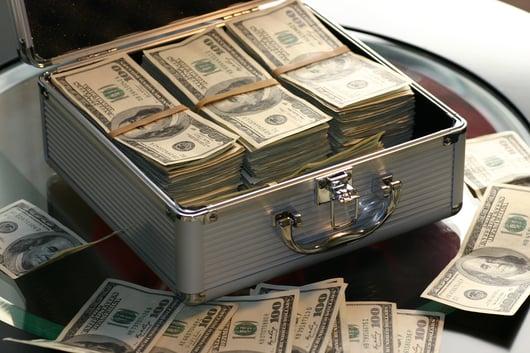 suitcase of money-1